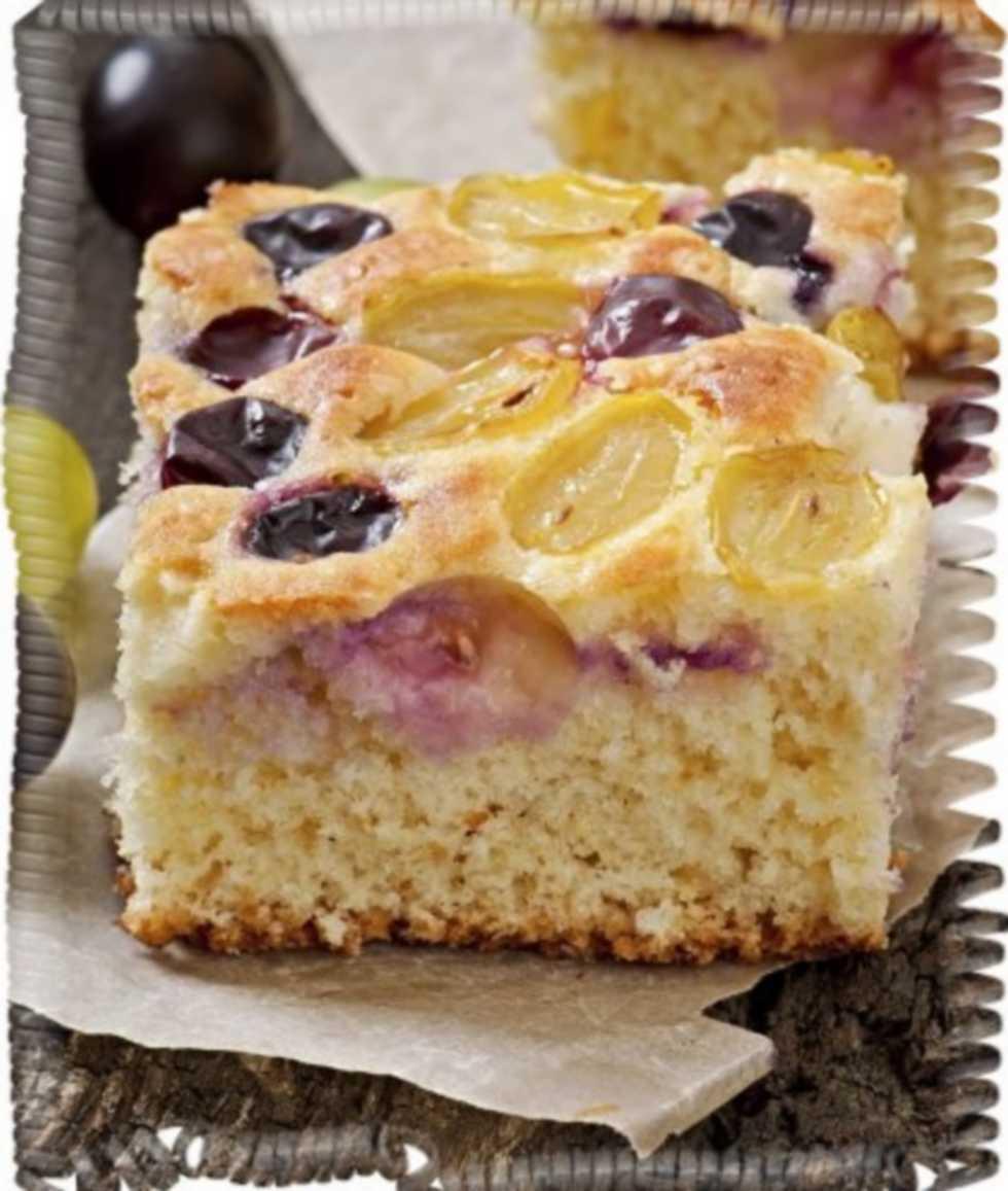 Cake au raisin de saison  Cake au raisin de saison cake au raisin de saison